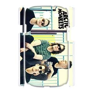 Generic Case Arctic Monkeys For Samsung Galaxy S3 I9300 A7Y6677765