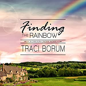 Finding the Rainbow Audiobook