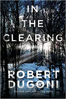 In the Clearing (The Tracy Crosswhite Series)