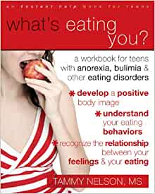 Revised Ed When Foods A Foe How to Confront and Conquer Eating Disorders