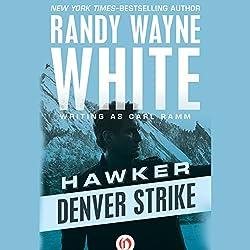Denver Strike