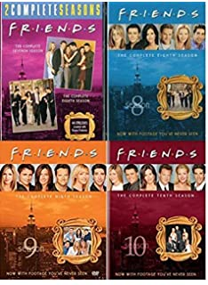 just friends full movie download 720p