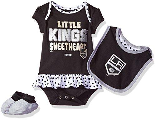 NHL Infant Kings