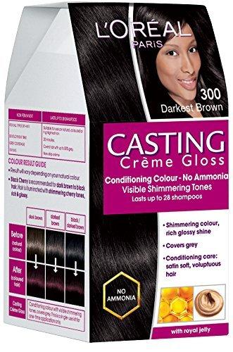 casting creme gloss 300