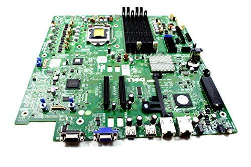 Server Motherboard P229K 0P229K CN-0P229K ()