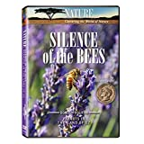 Nature: Silence Of The Bees