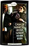 img - for Casa de Muecas (Spanish Edition) book / textbook / text book