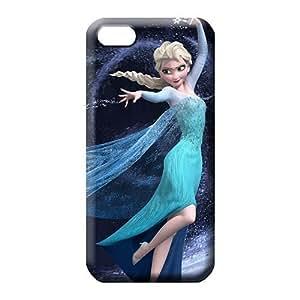 diy zhengiphone 5/5s Extreme Scratch-proof Perfect Design phone case skin best movie frozen