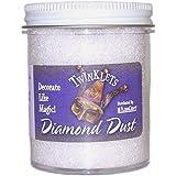Amazon.com: Diamantina - Artículos para Manualidades: Arte y ...