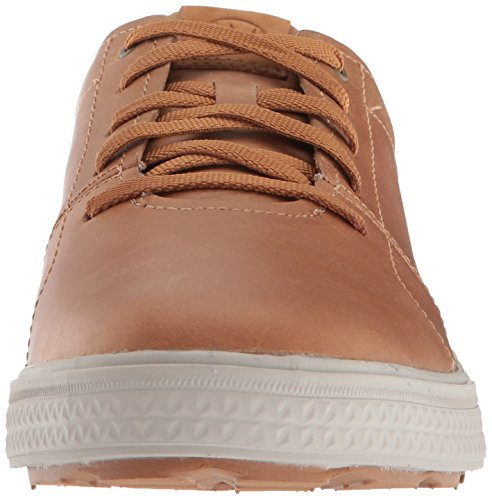 Barkley Marron Tan Tan Merrell Baskets Homme dZxnXWtq