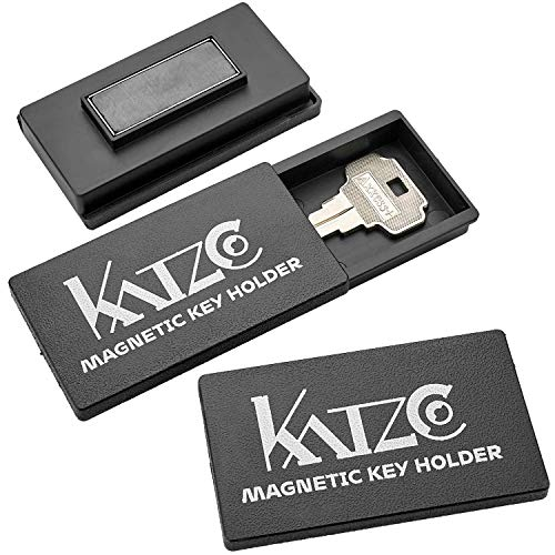 Katzco Magnetic Key Holder