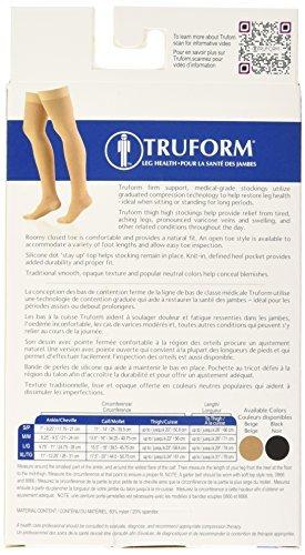 Truform-8868