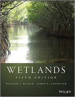 Book Wetlands