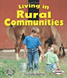 Living in Rural Communities, Kristin Sterling, 0822586142