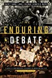The Enduring Debate, David T. Canon and John J. Coleman, 0393921581