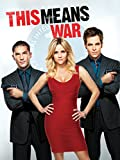 DVD : This Means War