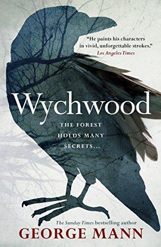 Image of Wychwood