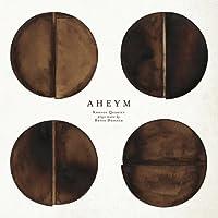 Aheym [VINYL]