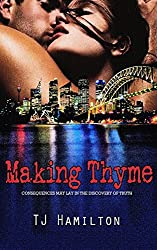 Making Thyme (Thyme Trilogy)