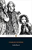 img - for Little Dorrit (Penguin Classics) book / textbook / text book
