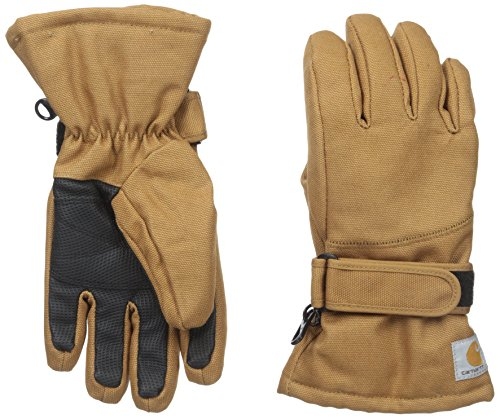 Carhartt Big Boys Duck Glove product image
