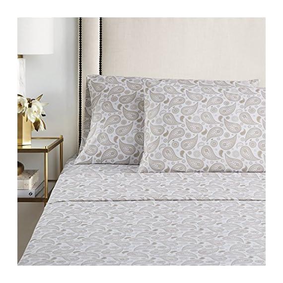 A111 - sunwukong sunwukong sunwukong - sheet-sets, bedroom-sheets-comforters, bedroom - 51SbSynSv6L. SS570  -