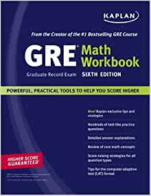 Kaplan Gre Exam Math Workbook (kaplan Gre Math Workbook. Normal Myocardial Perfusion Movers In Queens. Oklahoma Board Of Medical Licensure. Internet Domain Registrar Golden West Collage. Background Page Designs Boston Hair Transplant. Self Installed Home Security System. Florida Foreclosure Defense Attorney. Chloe Agnew Celtic Woman Exeter Trust Company. Advantages And Disadvantages Of Electronic Health Records