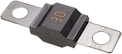 dura hasta 1 hora encendida en Llave alarma Sirena de m/óvil ideal para ni/ños y adultos VanGuard MUY ALTO 125 DB Sistema de alarma m/óvil como un llavero con luz LED vida /útil de 5 a/ños