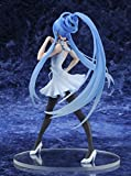 Arpeggio of Blue Steel - Ars Nova - mental model Takao 1/8 Scale Painted PVC figure