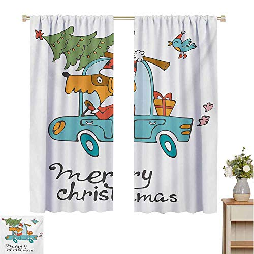 Phineas And Ferb Costumes For Sale - Mozenou Christmas, Window Curtain Fabric, Blue