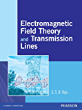 Electromagnetic Field Theory and Transmission Lines