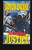 Justice, David Drake, 0441586163