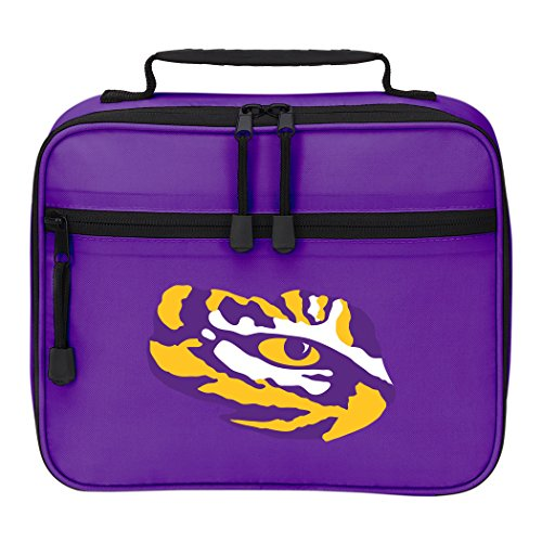 (Officially Licensed NCAA LSU Tigers