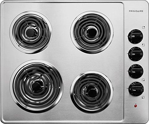 drop in electric cooktop - 9