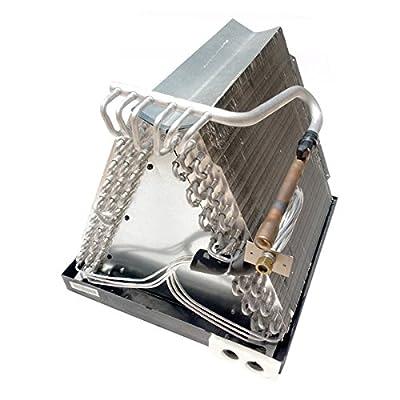 "Goodman 3 Ton Uncased Upflow/Downflow Evaporator Coil 20"" Wide CAUF3636C6"