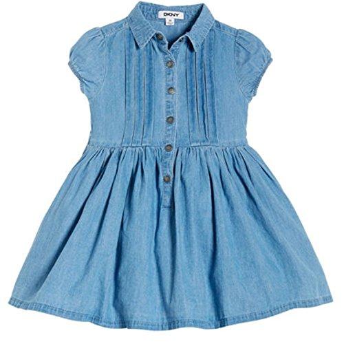 dkny-girls-dress-light-wash-8