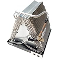Goodman 3 Ton Uncased Upflow/Downflow Evaporator Coil 20 Wide CAUF3636C6