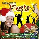 Todo Pa La Fiesta
