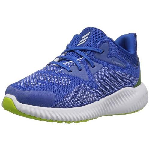 90aab7cc3 adidas Kids  Alphabounce Beyond i Sneaker on sale at Amazon Fashion ...