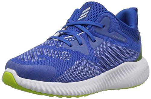 adidas Kids Alphabounce Beyond i Sneaker