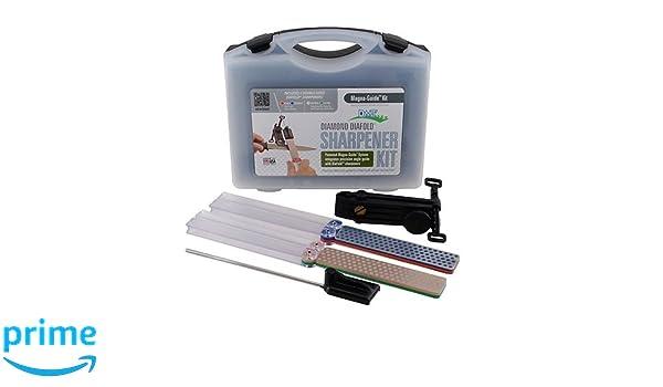 DMT MAGKIT-4 Kit en caja: Amazon.es: Bricolaje y herramientas