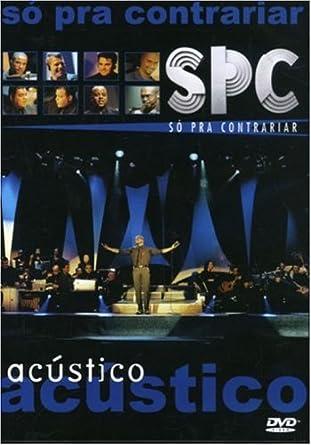 SO BAIXAR CONTRARIAR DVD PRA