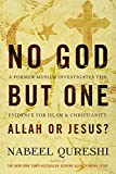 BONUS: This eBook includes downloadable videos and a Q&A with Nabeel Qureshi that are not found in the print edition.        Having shared his journey of faith in theNew York TimesbestsellingSeeking Allah, Finding Jesus, Nabeel Qureshi now ...