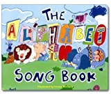 The Alphabet Song Book, , 1581177267