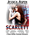 SCARLETT: A Sexy Shifter Fairytale Romance (Sexy Shifter Fairytale Romances Book 4)