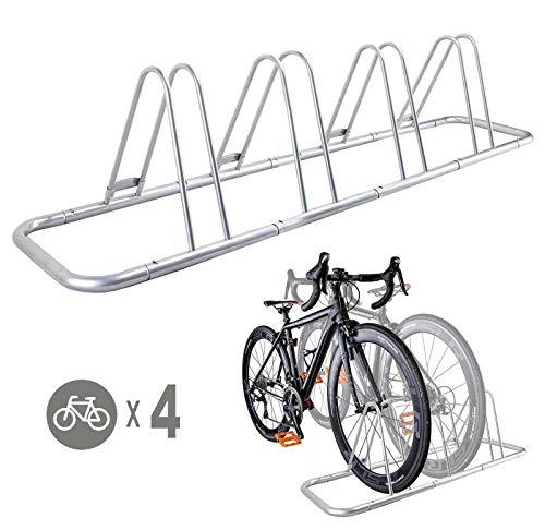 Most bought Indoor Bike Storage
