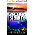 Wood's Relic: An Early Mac Travis Adventure (Nautical Thriller Series Book 1)