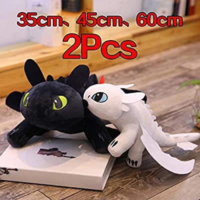 How To Train Your Dragon Collectors Bag Clip 3 Inch Exclusive A Toothless