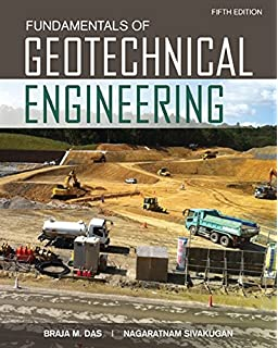 Amazon essentials of probability statistics for engineers fundamentals of geotechnical engineering mindtap course list fandeluxe Choice Image