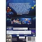 La Sirenetta Ariel - DVD - Quando tutto ebbe inizio